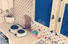Apartment for 2 people in Leiria Leiria