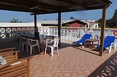 Apartment for 7 people in Quelfes Algarve-Faro