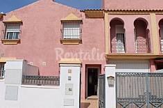 House for rent in Cádiz Cádiz