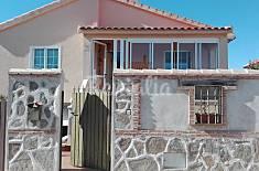 Apartment for 10 people in Castilla-La Mancha Toledo