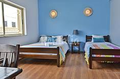 Apartment for rent in Aljezur Algarve-Faro