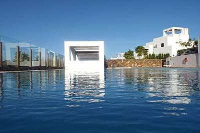 Apartamento en alquiler a 200 m de la playa Almería