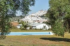 Apartment for rent in La Sierpe Cádiz