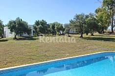 Apartment for rent in Andalusia Cádiz