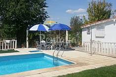 Apartment for rent in Tocecanto Toledo