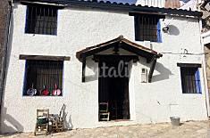 House for rent in Jaén Jaén