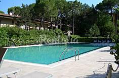 Residence Gardenia - Lignano Riviera Udine