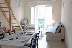 Appartamento in affitto - Poitou-Charentes Charente Marittima