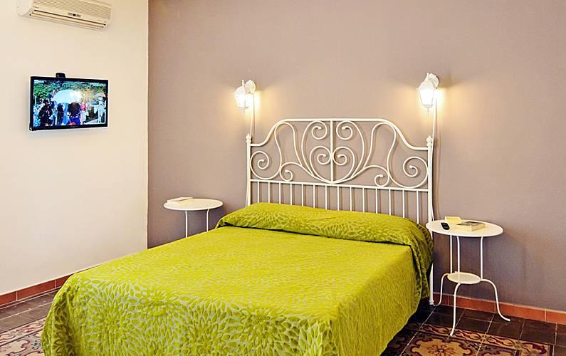 Appartamento in affitto a Ragusa Ragusa