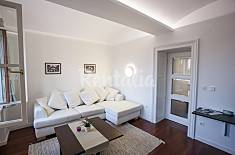 Apartment for 4 people in Zagreb Zagreb