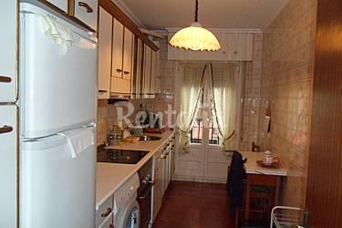 Apartamento en alquiler en segovia segovia segovia camino de santiago de madrid - Apartamentos aralso segovia ...