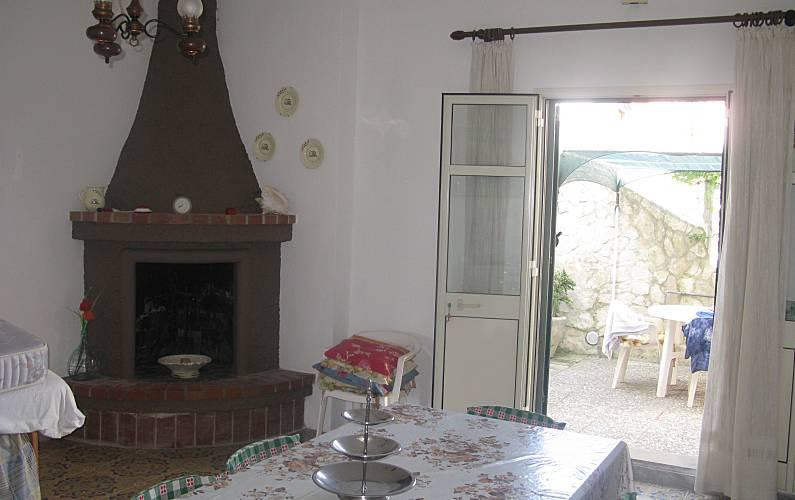 Vivenda Sala Lecce Gallipoli vivenda - Sala