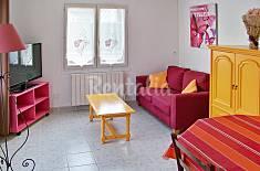 Appartamento in affitto - Alta Normandia Eure