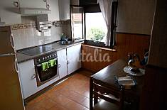 2 Appartements en location dans un environnement montagneux Asturies