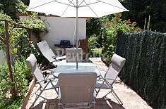 Appartement en location à Lapeyrouse Puy-de-Dôme