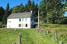 Apartamento para 7 personas en Auvergne Puy-de-Dome