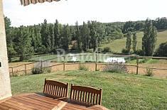 Appartamento in affitto a Molieres Tarn e Garonna