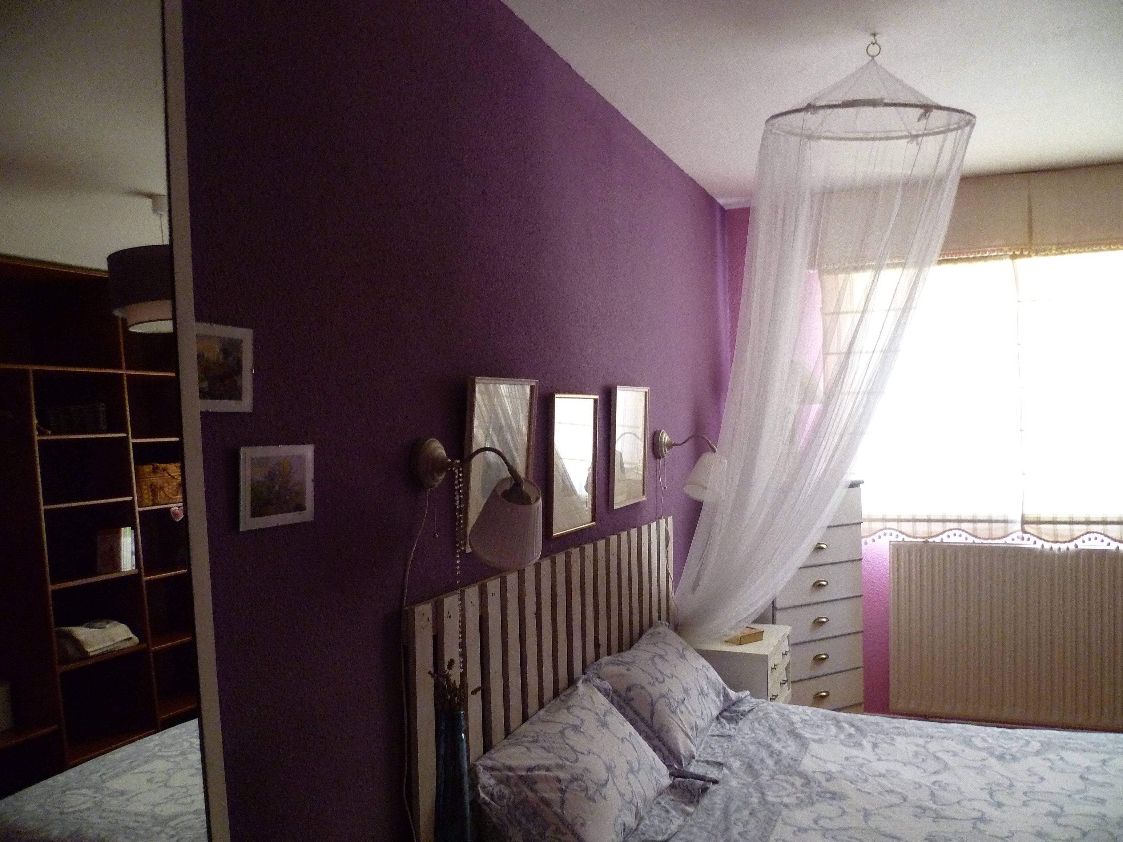 Apartamento en alquiler en logro o centro logro o rioja la camino de santiago franc s - Alquiler casa logrono ...