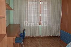 Apartment for 7 people in the centre of Logroño Rioja (La)