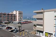 Appartement pour 4 personnes à Saint-Cyprien Pyrénées-Orientales