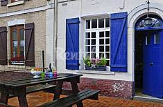 House for rent in Somme Somme