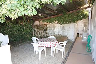 Appartamento Vista Mare 2-4 Persone al Porto Grosseto