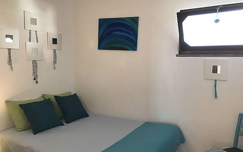 Apartamento Quarto Lisboa Cascais Apartamento - Quarto