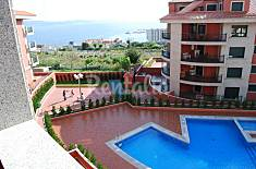 Apartment with 2 bedrooms only 150 meters from the beach Pontevedra