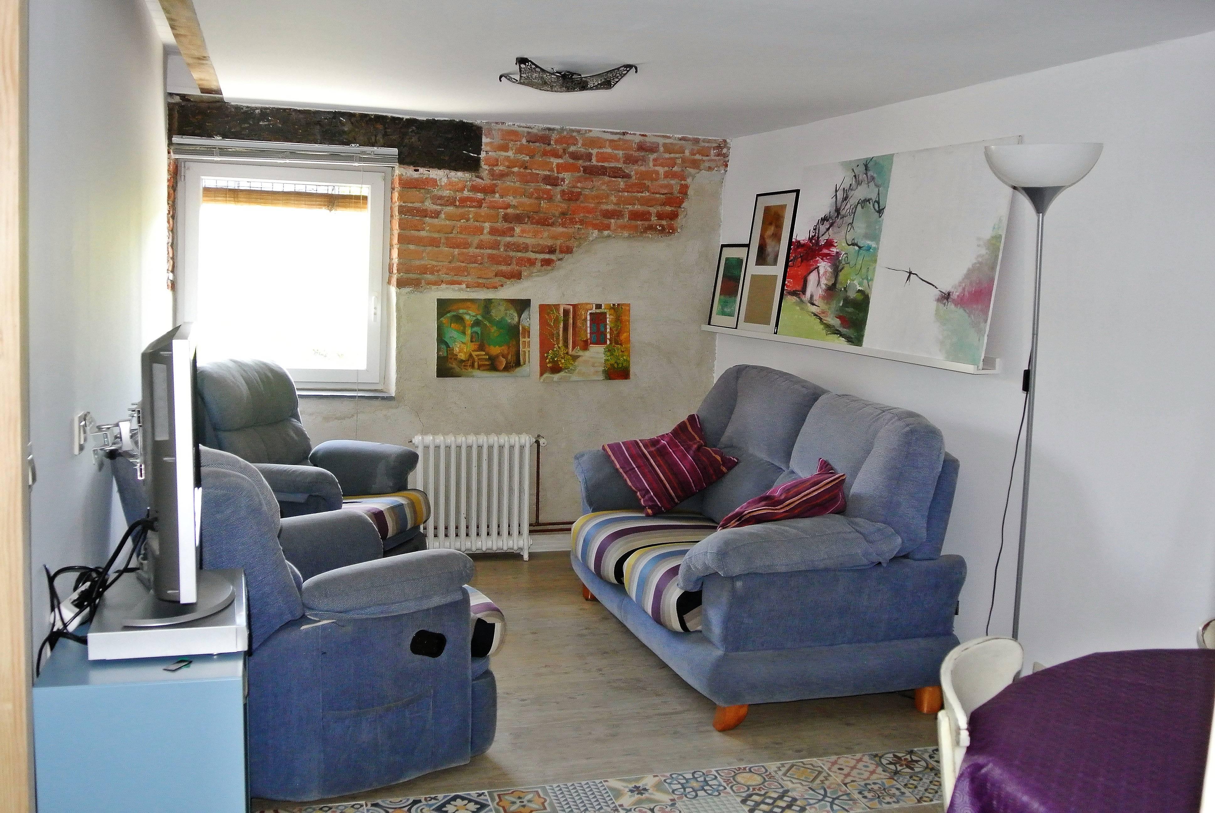 Apartamentos el espinar segovia alquiler apartamentos y pisos tur sticos - Alquiler apartamentos segovia ...
