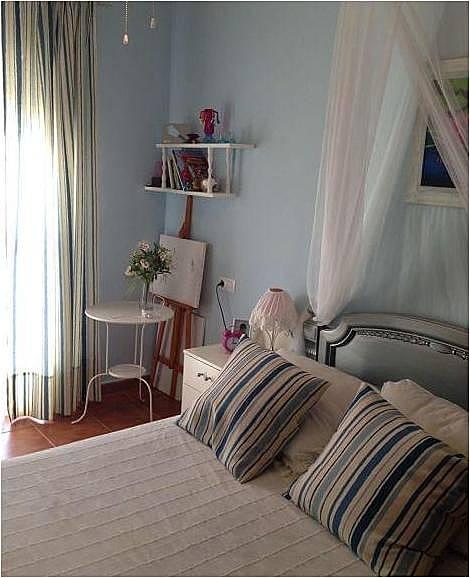 Appartement en location 700 m de la plage islantilla - Rentalia islantilla ...