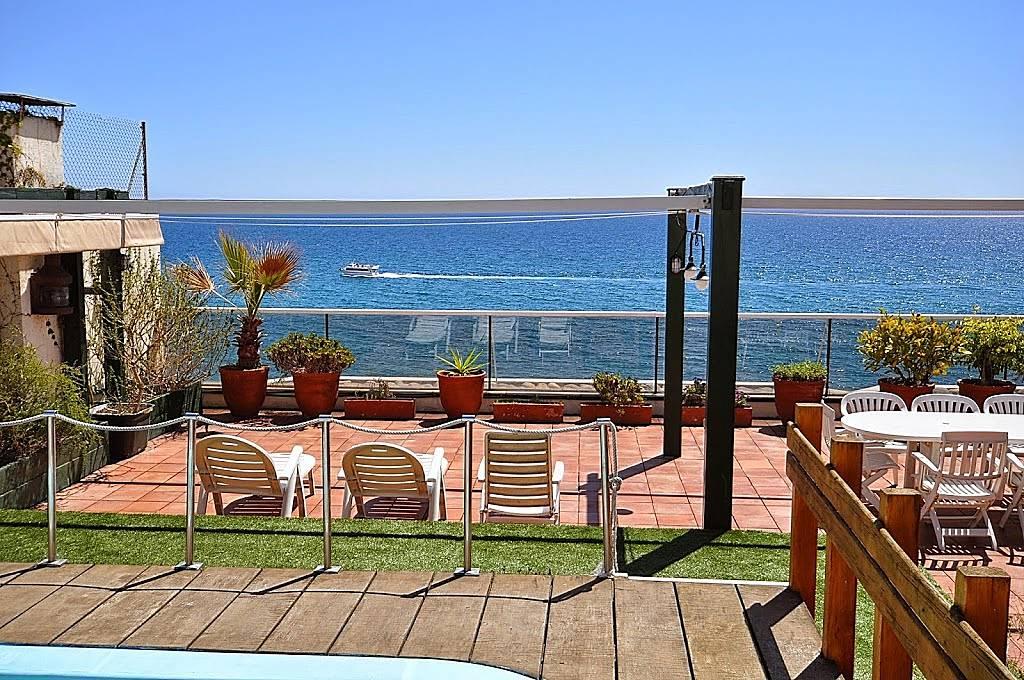 Apartamento en alquiler en lloret de mar les alegries for Pisos alquiler lloret de mar
