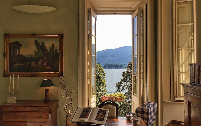 Apartment for 5 people in Verbano Cusio Ossola Verbania  : h128914027955000ffffffe6484ab8 from www.rentalia.com size 795 x 500 jpeg 60kB