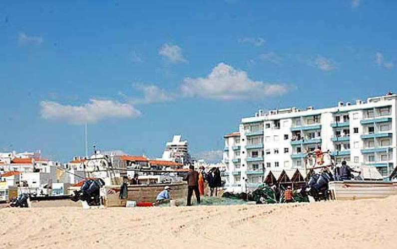 Apartamento Actividades próximas Algarve-Faro Silves Apartamento - Actividades próximas