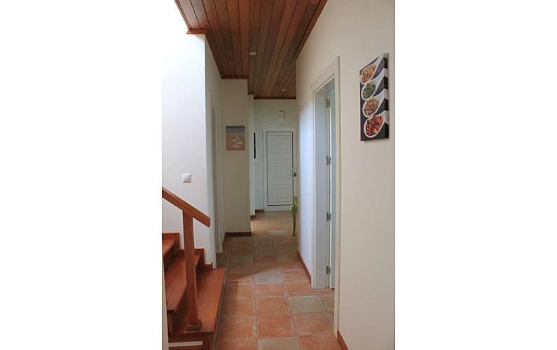 Villa Indoors Algarve-Faro Lagos villa - Indoors