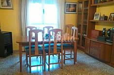 Apartment for 9 people in Jaén Jaén