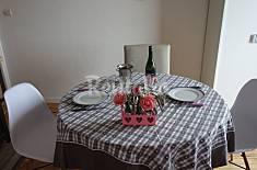 Apartamento para alugar em Royan Charante-Marítimo