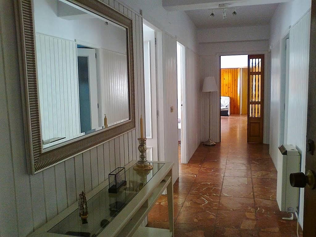Apartamento en alquiler en sanxenxo sangenjo o portonovo xermade lugo - Apartamentos en portonovo ...
