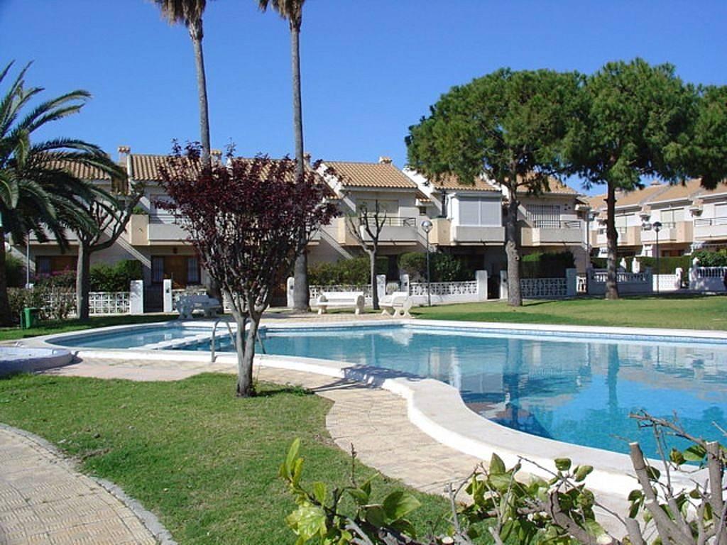 Apartamento en alquiler en comunidad valenciana font mezquitas san juan de alicante alicante - Apartamentos alicante alquiler ...