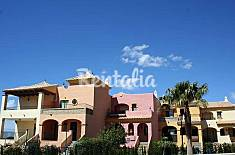 House with 4 bedrooms only 50 meters from the beach Cádiz