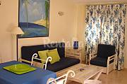 4 Apartments for 2-16 people only 1500 meters from the beach Fuerteventura