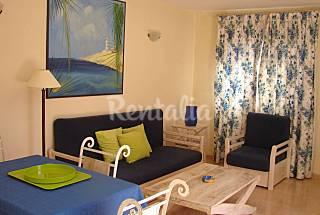 4 Appartamenti per 2-16 persone a 1500 m dal mare Fuerteventura