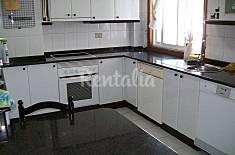 Apartamento en alquiler en Coruña (a) A Coruña/La Coruña