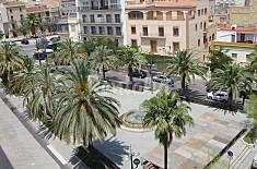 Apartamento para 4 personas a 500 m de la playa Tarragona