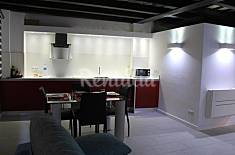 House for rent in Olot Girona