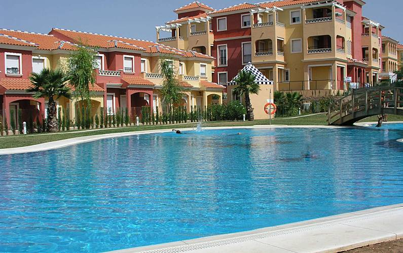 Casa Para 6 Personas A 700 M De La Playa Islantilla Lepe Lepe Huelva Costa De La Luz