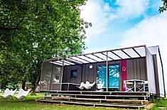 Maison pour 2 personnes à Metlika Sud-est Slovénie