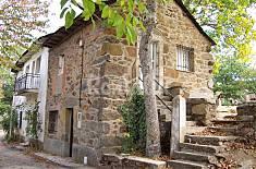 Casa de pueblo cerca del Lago de Sanabria Zamora