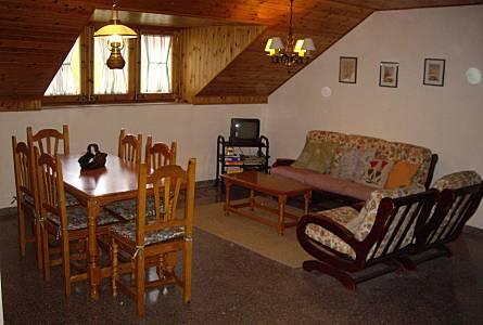 Alquiler Vacaciones En Lleida Lerida Apartamentos Y Casas Rurales
