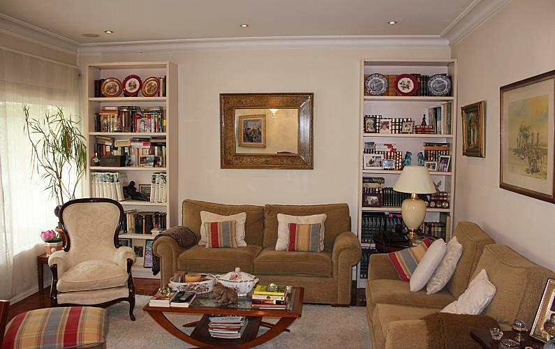 Appartement en location donostia san sebasti n centre for 18 8 salon locations