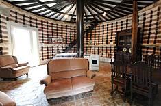 Casa in affitto - Borgogna Yonne